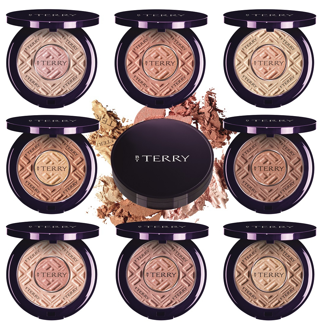 by terry compact expert dual powder pamper my. Black Bedroom Furniture Sets. Home Design Ideas