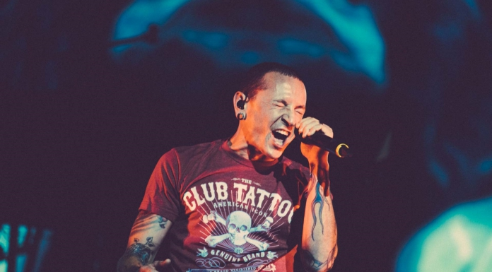 Our Top 5 Linkin Park Songs In Memory Of Linkin Park Vocalist Chester Bennington-Pamper.my