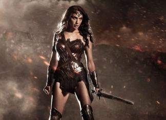 3 Beauty Tips From Wonder Woman, Gal Gadot-Pamper.my