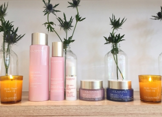 Clarins Multi-Active: A Millennial Must-Have For Beautiful Skin-Pamper.my