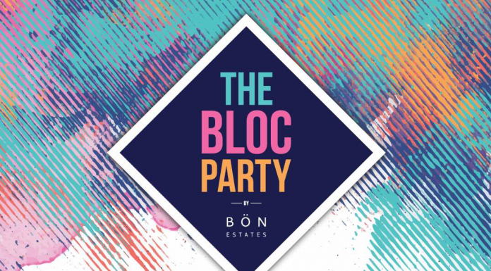 Learn To Craft Your Dream Home With BÖN Estates At The Bloc Party @ APW Bangsar-Pamper.my