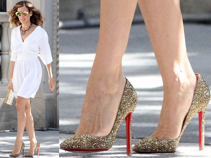 20642d0e9377 ... netherlands these shoe brands are popular until today thanks to sex and  the city christian louboutin