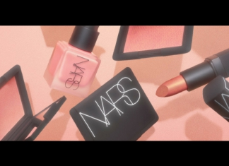 Add more Orgasms In Your Life Cause NARS Orgasm Now Comes In A Liquid Blush and Lipstick-Pamper.my
