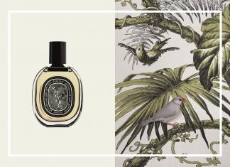 Diptyque's New Vetyverio Perfume Goes Beyond Gender-Pamper.my