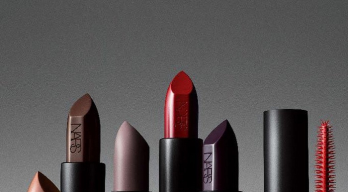 NARS Fall 2017 Audacious Collection-Pamper.my