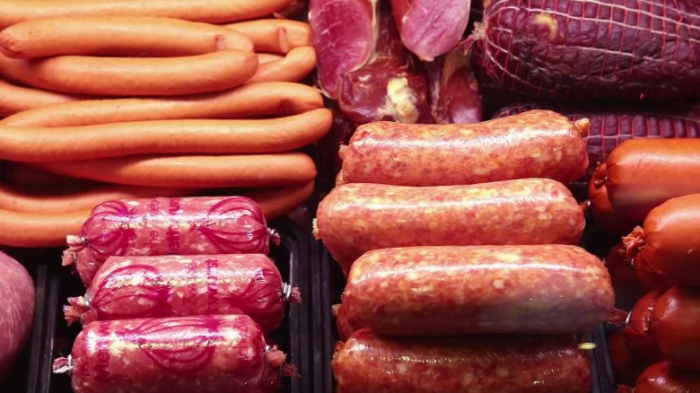 eating processed meat increases your risk of cancer pamper my