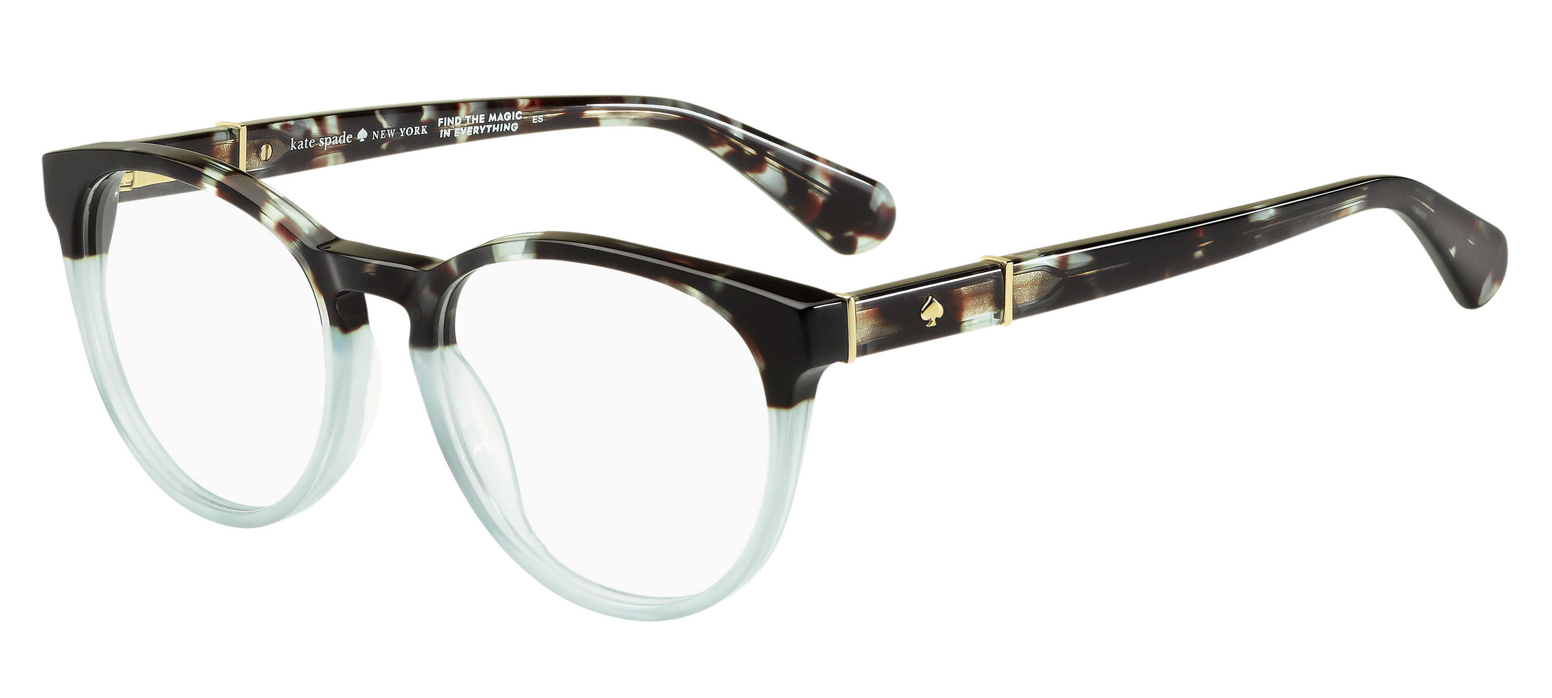 0ee2e2acd41 3 Optical Frames Trends From Safilo Fall Winter 2017 Collections ...