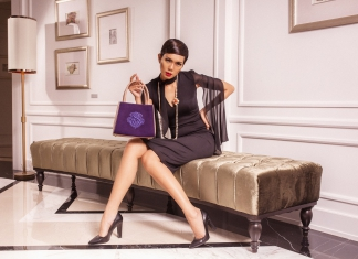 Fashionably Functional & Homegrown In Malaysia, Meet THESELINA® Handbags-Pamper.my