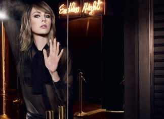 Own The Night, Day & All Hours With YSL Beauty-Pamper.my