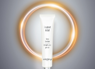 3 Ways To Harness The Power Of Light With Sisley Instant Eclat-Pamper.my