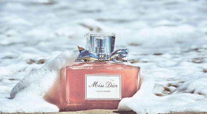 Miss Dior, An Ode To Love By Dior Parfums-Pamper.my