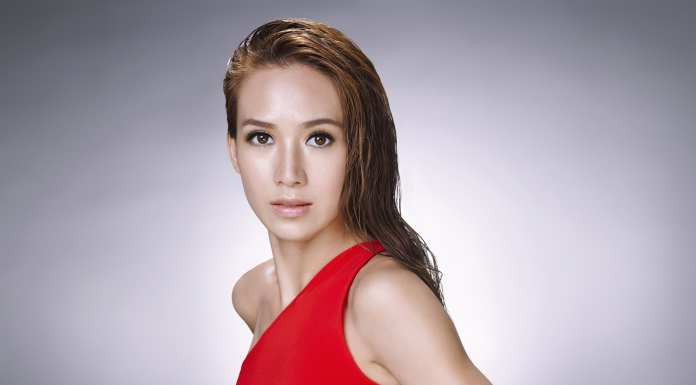National Diver, Leong Mun Yee Joins Shiseido Ultimune #FindYourStrength Campaign-Pamper.my