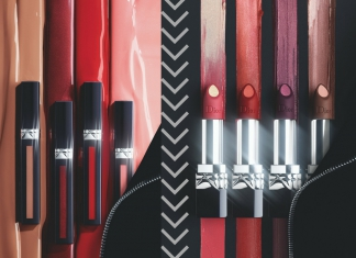 It's Double The Fun With The Dior Rouge Liquid & Rouge Dior Double Rouge-Pamper.my