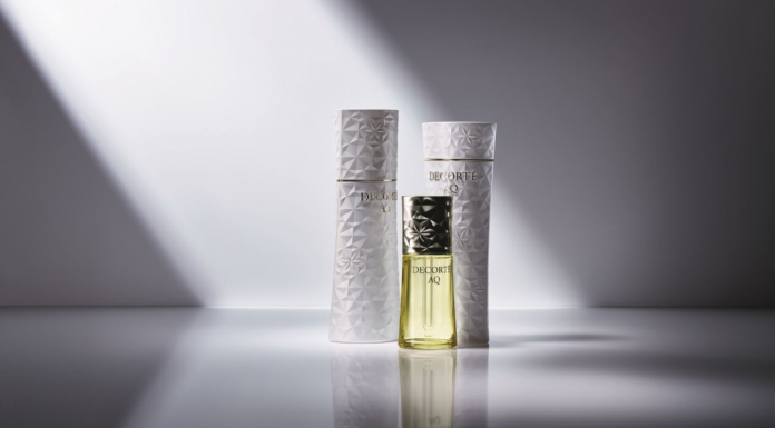 Regenerate Your Skin With The New Decorté AQ Made For Skin Relaxation-Pamper.my