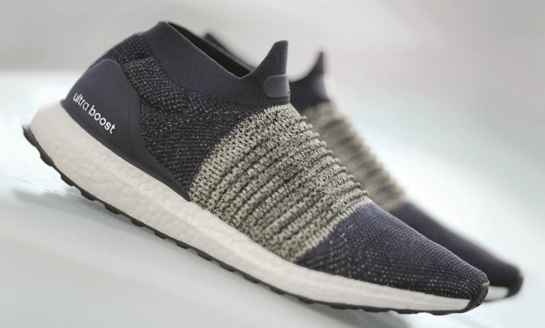 723b98f420ccd Adidas UltraBOOST Laceless Arrives In New Sky-Colourways
