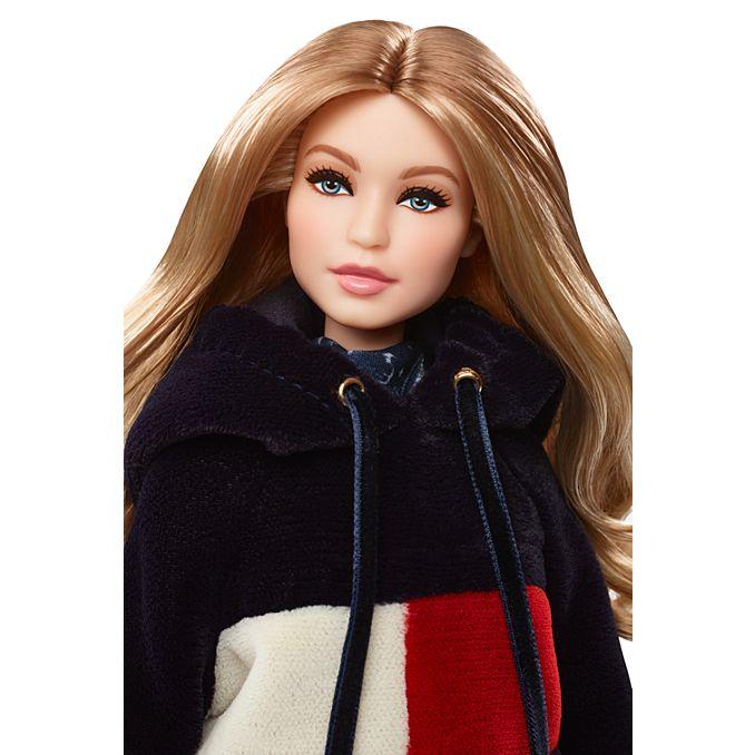 82e68492c2266 Barbie Collectors