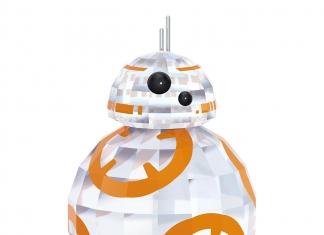 Swarovski Star Wars BB-8-Pamper.my