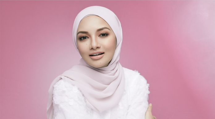Neelofa Adds AirAsia Non-Executive Independent Director Role To Her Belt-Pamper.my