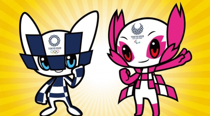 Say Konnichiwa To The Kawaii Tokyo 2020 Olympics & Paralympics Mascots-Pamper.my