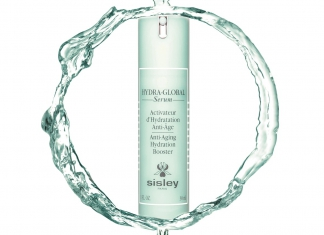 3 Ways The Sisley Paris Hydra-Global Serum Will Boost Your Skin's Hydration-Pamper.my