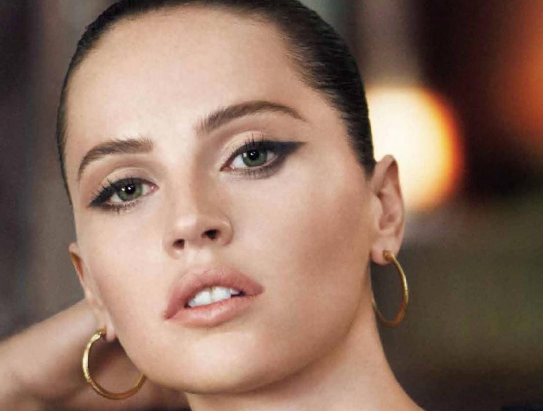 Giveaway makeup 2018 indonesia