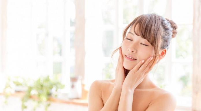 #PamperMyBeauty 2018 J-Beauty: The Minimalist Japanese Skincare Routine-Pamper.my