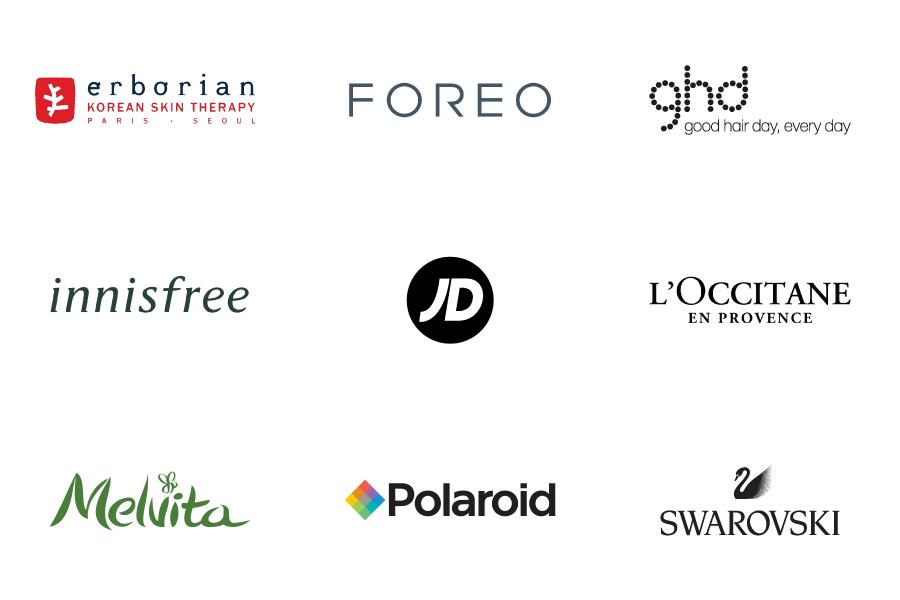 #PamperMyXmas-2018-Giveaway---sponsors